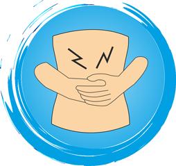 Acne Icon