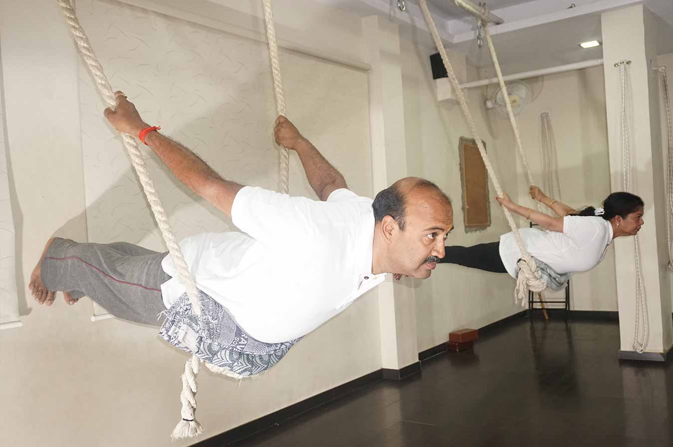 yoga_classes_in_baroda_in_india8