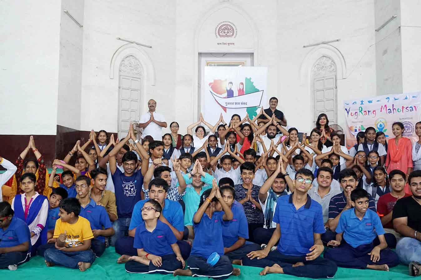 yoga_for_all_in_baroda_in_india19