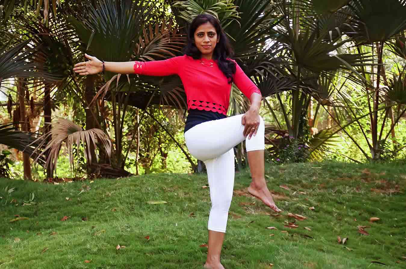yoga_pose_in_baroda_in_india21