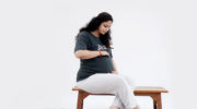 Prenatal Yoga-How to Expect BEST When You Expect